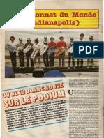 Cht de Monde Piste Termique 1981_rcm_sept81_1