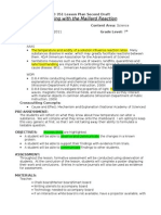 Inquiry Based Lesson Plan Draft 2