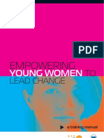 Training Manual Empowering-young-women Eng