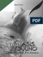 Oasis Marino Guia 1