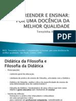 OK 16 RIOS Com Preen Der e Ensinsar Prof_Franzoi OFA 2010