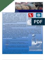 Página de Revista_INDUMAR06