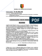 01951_09_Citacao_Postal_ndiniz_RC2-TC.pdf