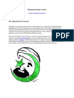 11-Mohammed Image Archive