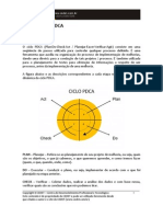 Tutorial Ciclo PDCA