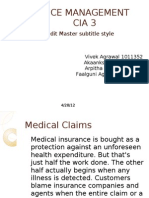 insurance policy for Jewellery, videsh yatra and mediclaim