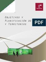 c. Objetivos Planificacion Rutas Territorios