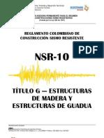 NSR-10_Titulo_G