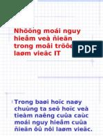 Office2_Nhom 8
