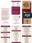 Butler County Chamber of Commerce Small Business Reference Manual