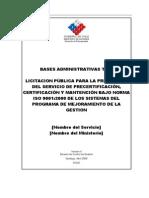 Articles-41333 Doc PDF