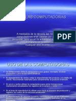 USo_Comp
