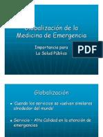 Globalización%20de%20la%20medicina[1]