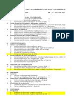 Datos Formula Rio