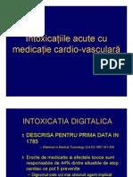 6_Cardiovasc