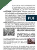 Revolução Francesa - 3º ano