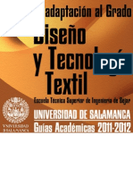 Guia Curso Adaptacion Textil