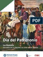 Dias Patrimonio Guia 2011