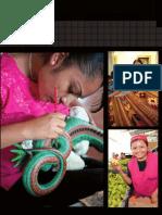 SECGOB. Plan Estatal Desarrollo CUE.8 2011-16