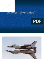 Avionesdivertidos