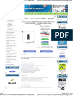 Hp Proliant Ml350 g6 Ml350g6 Quadcore e5520 2.26ghz Sata Sff Dvd Red 750w Torre - as Laptops, Electronicos Wii