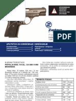 Pistolj_M70_uputstvo