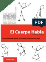 EL-CUERPO-HABLA