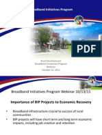 RUS BIPWebinar Oct 13 Presentation Published