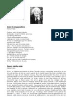 adelia_prado_prosa_e_verso