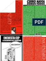 cn_informa_30_2011