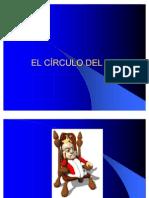 circulo99