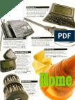 Home Office 1999 - Dagomir Marquezi