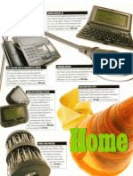 Home Office 1999 - Dagomir Marquezi