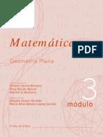 matematica_modulo3