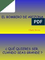 ElBomberoDeArizona