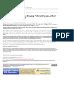 Send2Press-2011-1021-001