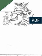 UChicago Disorientation Guide 2011