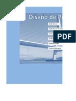diseño_de_puentes_hoja de calculo