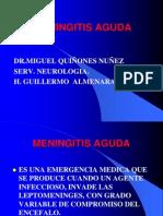 Meningitis 05