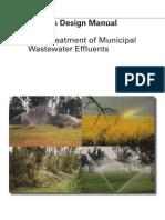 EPA 2006 Process Design Manual Land Treatment