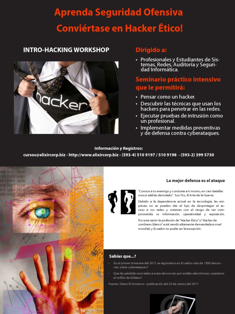 Hacking Intro Workshop e1edd7d59a0
