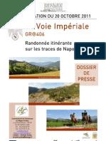 DOSSIER_DE_PRESSE_Voie_Imperiale[1]