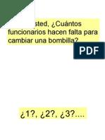 Bomb Ill A