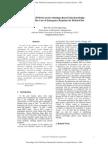 Using IDEF0-Petri Net for Ontology-Based Task Knowledge Analysis