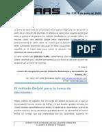 METODO DELFI_CULITATIVO