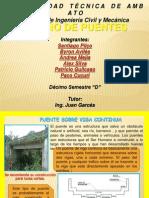 DISEÑO DE PUENTES_FINAL
