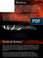 cuchillos_tacticos