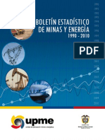 v2_boletin_estaditico_1990_2010