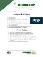 prova de windows01