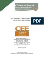 CEE_Sistemas_de_Seguridad_y_Proteccion_de_GNL